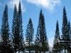 Kauai-HI