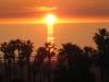 SM-Beach-sun