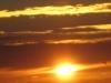SM-Sunset