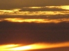 SM-Sunsets